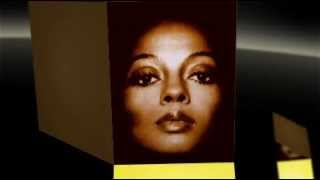 DIANA ROSS let's do it