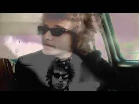"""Bob Dylan - """"4th Time Around"""" (Legendas Em Português)"""