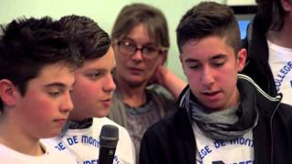 L'Odyssée de la Diversité à Montpellier BS