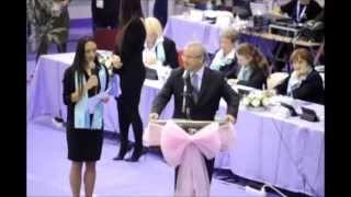 1. uluslararası gaziemir belediyesi şavkar cimnastik turnuvası