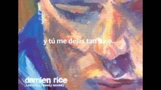 Damien Rice - Lonelily (Subtitulada)