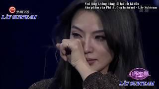 Phi Thường Hoàn Mỹ 2017 Tập 20 - Ngày 24/05/2017 Vietsub Cut : Nữ khách mời bá đạo Bạch Ngạn Tuyên