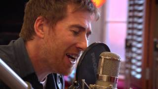 Jamie Lawson Cold In Ohio (NZ Live Acoustic Session)