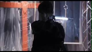 2014年5月17日公開映画『花と蛇 ZERO』予告編