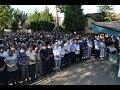 Download Video Karabük Belediyesi Fen İşleri Personellerinden Tarımcı'nın Acı Günü