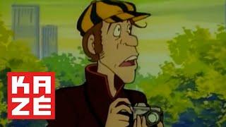 vidéo GIGI Bande-Annonce DVD