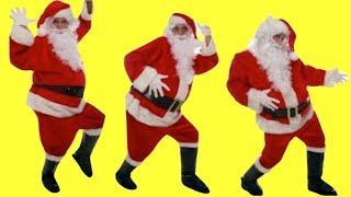 Dame Ko Sito Full Song 2 Alien Dance For Kids موسيقى مجانية Mp3