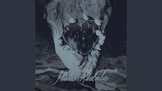 Marco Hietala - Kiviä (Audio)