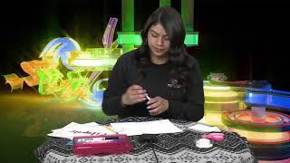 BOYS AND GIRLS CLUB - Virtual Activities BGC BOARD GAME