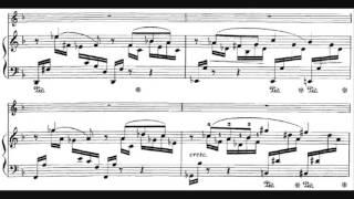 César Franck - Violin Sonata