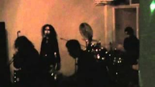 Requiem of Sorrow - Dark Side