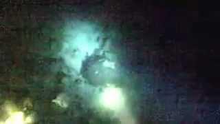 preview picture of video 'Plonger de nuit, 2 calmars de 6:00 à 6:37. Night dive, 2 squids at 6:00 to 6:37'