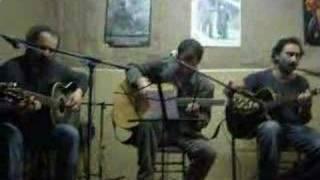Mehmet Atlı Adana Konseri