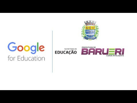 Barueri - Google for Education