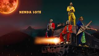 Sauti Sol - Nenda Lote (Official Audio) SMS [Skiza 9935647] to 811