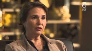 TAP, Especial Directores - Maryse Sistach
