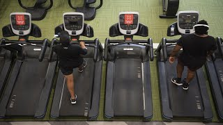 Here are 3 ways to cancel your gym membership when they're making it difficult