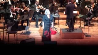 NAM  - Verdi Cries