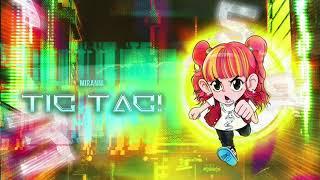 Miranni - Tic Tac!