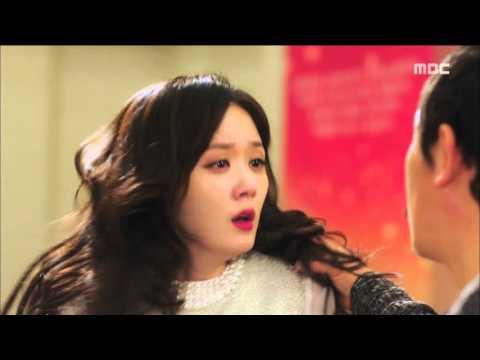 happy ending once again                          ep 9 jung kyung ho rescued jang na ra 20160217