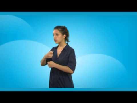 Hogyan és hogyan lehet otthon örökre gyógyítani a pikkelysömöröt