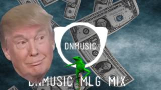 Best MLG dubstep song 2016 [dnmusic]