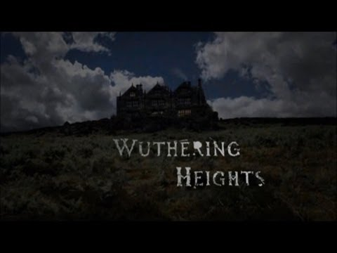 Wuthering Heights - Kate Bush (versão de 2009)