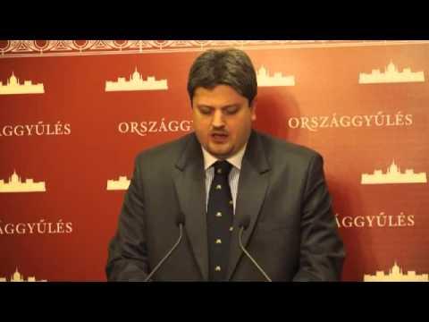 Az MSZP a Jobbiknak tett gesztusként értékeli Juhász Imre jelölését