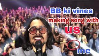 BB Ki Vines *BIGGEST* Project Of YouTube History? | Bhuvan Bam - Rahguzar |