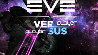 EvE Online PvP #113 #Solo \ Nightmare