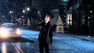 Mistletoe - Justin Bieber  (Video)