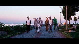 Nihil Piraye - Evde Kimse Yok (Official Video)
