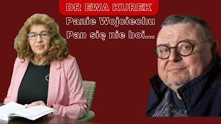 NL. 2020 10 22  Tydzień z głowy – Panie Wojciechu Pan się nie boi….