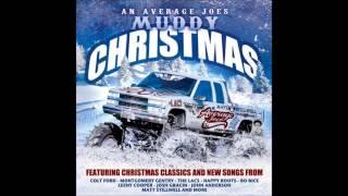 Lenny Cooper - Muddy Christmas