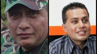 Prabowo Optimis Edy Rahmayadi-Musa Menang di Pilgub Sumut