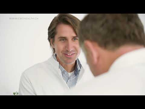Ischemic-Stroke-Cord-Blood-Treatment-in-Munich-Germany