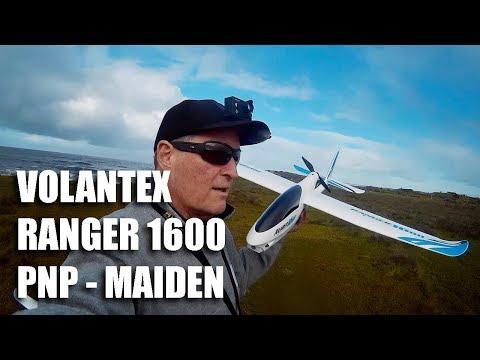 volantex-ranger-1600-pnp-maiden