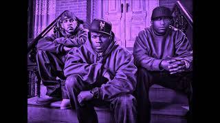 G-Unit-Follow Me Gangster(C&S)