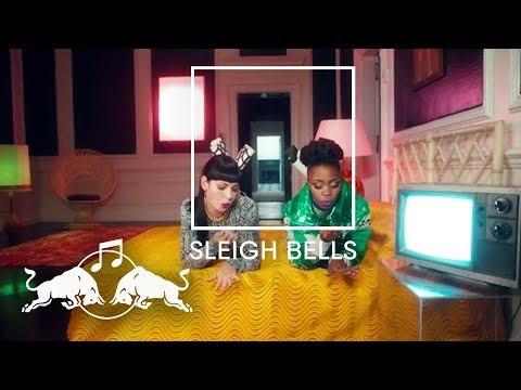 That Did It (Song) by Sleigh Bells and Tink