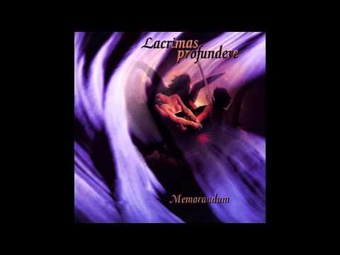, title : 'LACRIMAS PROFUNDERE - Reminiscence [AUDIO] - 1080p'