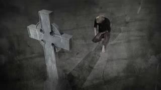 VideoImage1 Crusader Kings II: Holy Fury
