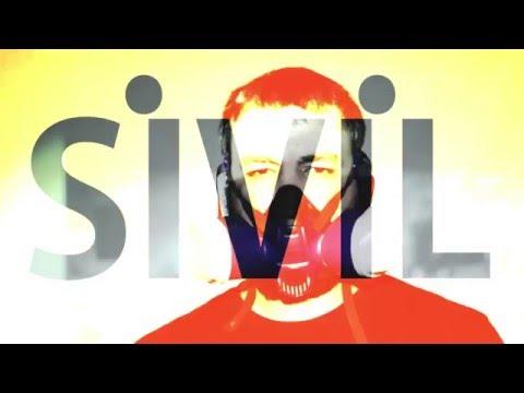Dipnot - Sivil