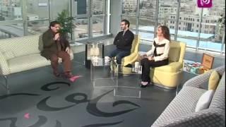الشاعر خضير هادي / مااخون صاحبي