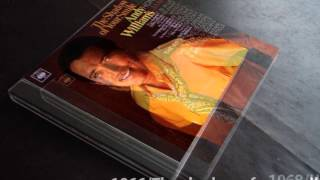 Andy Williams Original Album Collection Vol.2     Gentle On My Mind