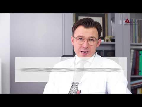 Zwiększenie piersi Wołgograd