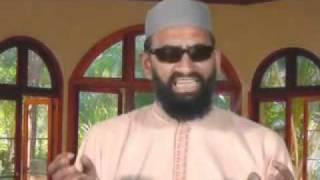 TU SHAH E KHOOBAN KALAM HAZRAT SAIM CHISHTI VOICE Hafiz Zafar Iqbal Saeedi Of Dunyapur 2