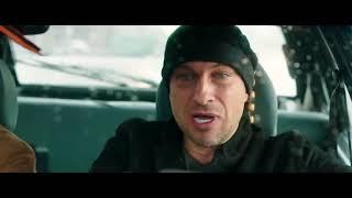 РЖАЛ ДО СЛЁЗ КОМЕДИЯ ОБОРМОТЫ 2017 русские самые смешные комедии 2017 HD