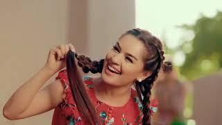 Hulkar Abdullayeva - Qora parang   Хулкар Абдуллаева - Кора паранг