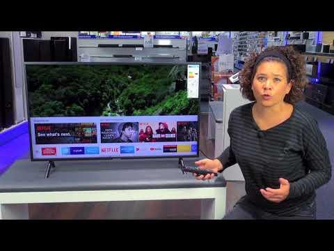 Samsung 4K-Smart-TV UE40NU7199UXZG   experten Angebot der Woche