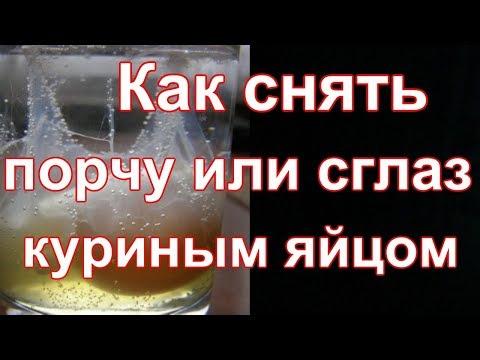 Купить молот тора в аптеке в томске